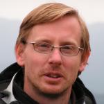 Guido Matteeuws